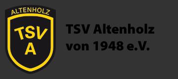 Turn- und Sportverein Altenholz von 1948 e.V.